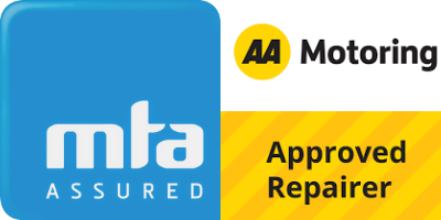 mta-and-aa