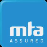 mta-logo-automotive