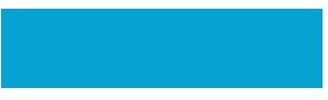 Bay of Islands Auto & Marine Logo